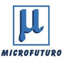 Go to website of Microfuturo