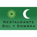 Go to website of Restaurante Sol y Sombra