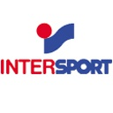 Go to website of Intersport Cary