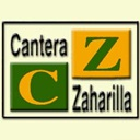 Go to website of Cantera Zaharilla