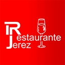 Go to website of Restaurante Jerez
