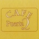 Go to website of Café Puerta 2