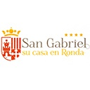 Go to website of Hotel San Gabriel
