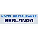 Go to website of Hotel Berlanga