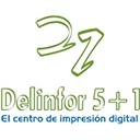 Go to website of Delinfor 5+1