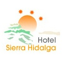 Go to website of Hotel Sierra Hidalga