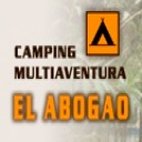 Go to website of Camping El Abogao