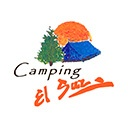 Go to website of Camping El Sur