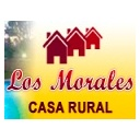 Go to website of Casa Rural Los Morales