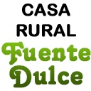 Go to website of Casa Rural Fuente Dulce