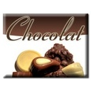 Go to website of Chocolat