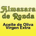 Go to website of Almazara de Ronda
