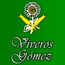 Go to website of Viveros Gómez