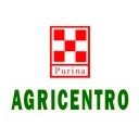 Go to website of Agricentro