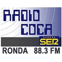 Go to website of Radio Coca