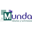 Go to website of Rótulos Munda