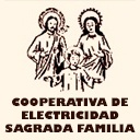 Go to website of Cooperativa de Electricidad Sagrada Familia