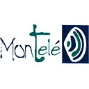 Go to website of Montelé