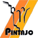 Go to website of Pintajo