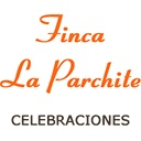 Go to website of Finca La Parchite