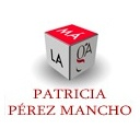 Go to website of Gestoría Patricia Pérez Mancho