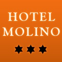 Go to website of Hotel Molino