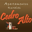 Go to website of Apartamentos Cedro Alto