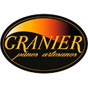 Go to website of Granier
