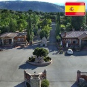 Spanish - Offer from Camping El Sur