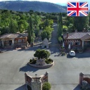 English - Offer from Camping El Sur