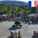 French - Offer from Camping El Sur