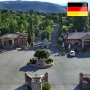 German - Offer from Camping El Sur